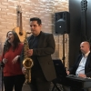 JAZZ-SWING-POP-FUNK KONCERT KAPELY RSB TRIO VOL. 3